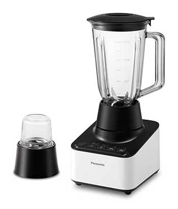 Merk Blender Panasonic MX-V300