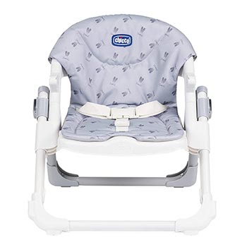 Chicco Booster Seat Chairy